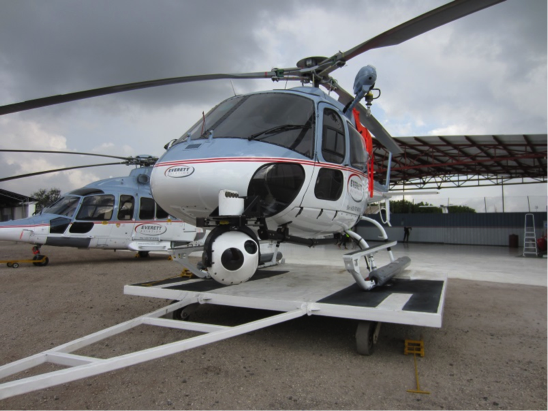 as355_profile